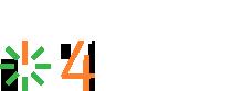 Electrical 4 Less Logo