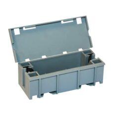 Wagobox-Light Wago Junction Box