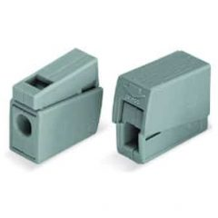 Wago power connector 224-101