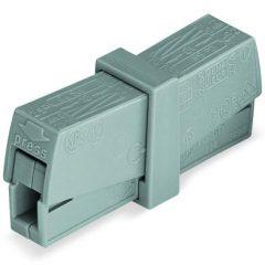 Wago power supply connector 224-201