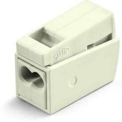 224-112 Wago Supply Lighting 2.5mm2