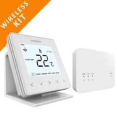 Wireless Thermostat Bundle