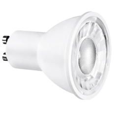 ENLITE ICE™ 4W 3000K Warm White 60° - DIMMABLE