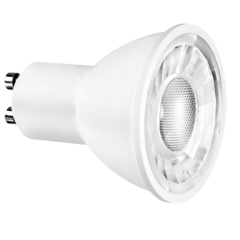 ENLITE ICE™ 5W 2700K Very Warm White 60° – DIMMABLE