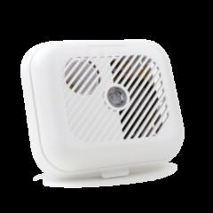 Ei100C Ionisation Smoke Alarm