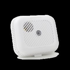 Ei105C Optical Smoke Alarm