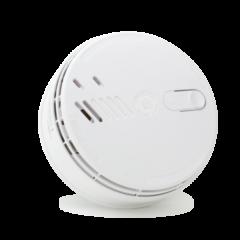 12-24 Volts Alarms