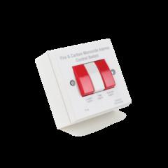 Ei412 RadioLINK Alarm Control Switch