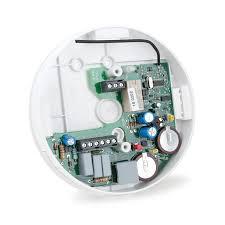 Ei428 RadioLINK Relay Module