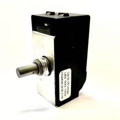 V-Pro 120W LED Dimmer