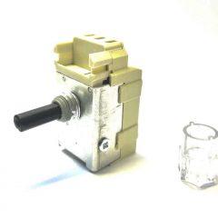 V-Pro Grid - Long Spindle 24mm LED Dimmer 120W