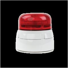SAB300R Red Strobe Light