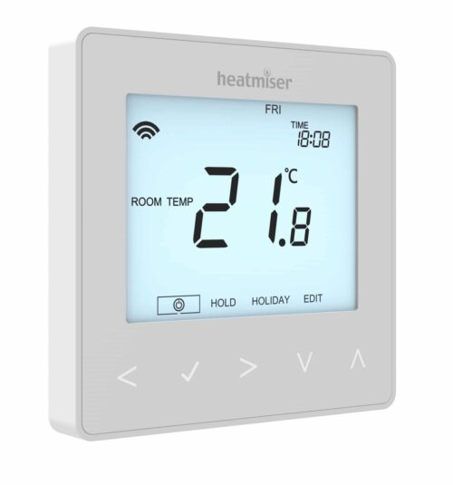Programmable Heating Thermostat