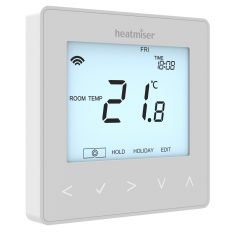 Neo Thermostats