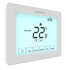 Room Thermostat -V2