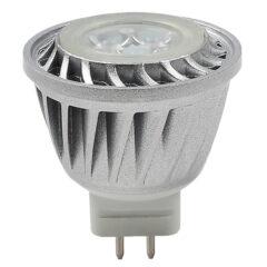 MR11 LED