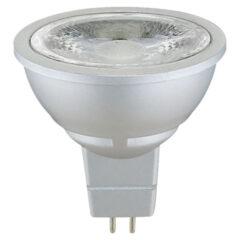 MR16 GU5.3 LED