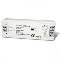 24V Constant Voltage 0/1-10 Dimming