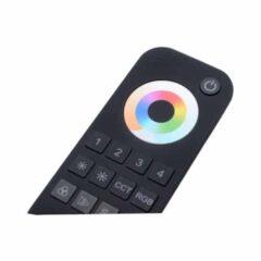 24V RGB/W Controllers