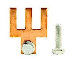 Hager JK125BSP125A Single Phasing Kit
