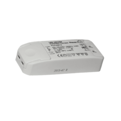 PowerLED Constant Current LED Driver PCC35012