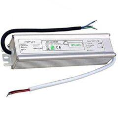 24V Constant Voltage