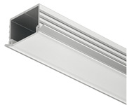 LED Profiles for LED Joinery Lights