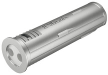 Hafele Switches & Dimmers for Joinery Lights