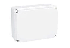 IP56 Junction Boxes