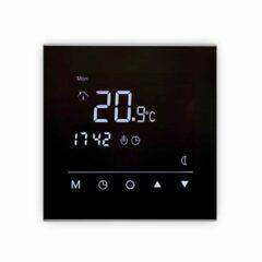 Touchstat Underfloor Heating Thermostat