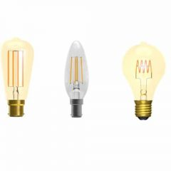 Most Popular Dimmable LED