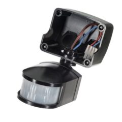RF Remote Kit For LEDPRO Range BLACK