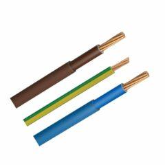 Meter Tails Kits