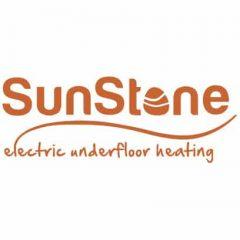 SunStone Electric Underfloor Heating