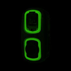 Rolec Wallpod EV OLEV 7.2Kw