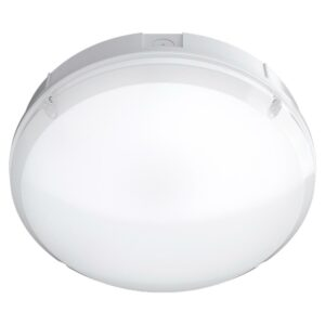 Colour Selectable LED Bulkhead 18W - Standard