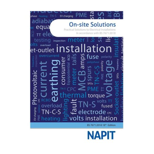 NAPIT On-Site Solutions