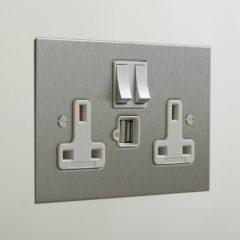 double-13amp-socket- usb