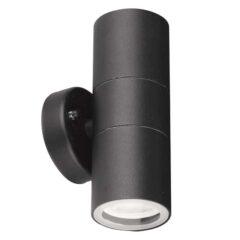 WALLE™ GU10 IP44 UP/DOWN WALL LIGHT