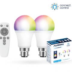 Aurora AONE™ Connect Control