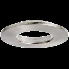 A4 Aluminium Bezel 2