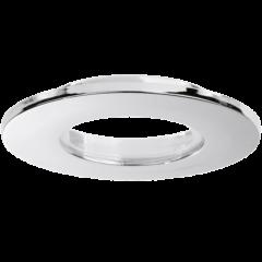 A4 Aluminium Bezel 3