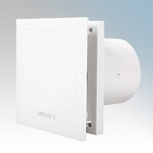 airflow-qt100b-quietair-white-silent-axial-fan-for-remote-switching-100mm---4-inch-240v