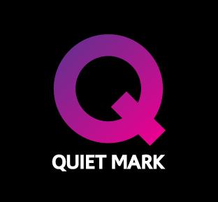 Vent Axia Quiet Mark