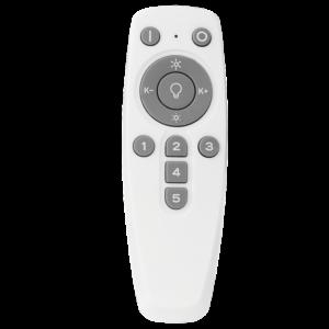 Aone Remote