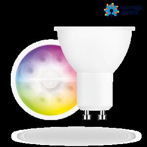 aone G10 Lamp