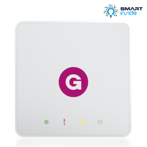 AONE™ Smart Hub