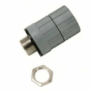 IP68 Cable Glands