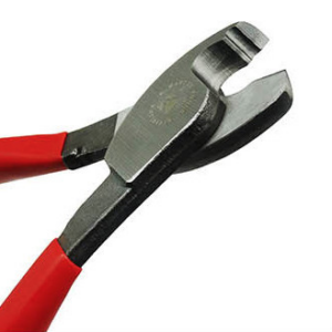 """8""""/200mm Cable Wire Cutters"""