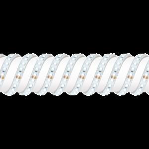 Aurora / Enlite 6000K Day Light LEDLINE™ PRO IP67 Single Colour Strip 9.6W/m - 5 meters